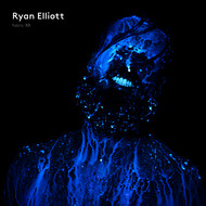 Ryan Elliott - fabric 88: Ryan Elliott