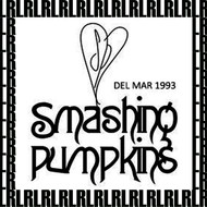 The Smashing Pumpkins - Bing Crosby Auditorium, Del Mar Fairgrounds, Ca. October 26th, 1993 (Remastered, Live On Broadcasting)