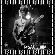 Pearl Jam - Moore Theatre, Seattle, February 6th, 1995 (Remastered, Live On Broadcasting)