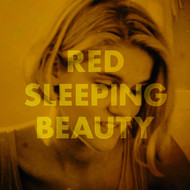 Red Sleeping Beauty - Kristina