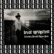 Bruce Springsteen - Columbia Records Radio Hour, Tower Theater, Upper Darby, Pennsylvania, December 9th, 1995 (Remastered, Live On Broadcasting)