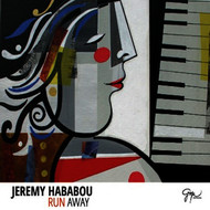 Jeremy Hababou - Run Away