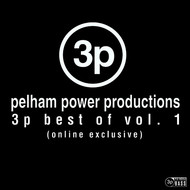 Various Artists - 3p Best Of, Vol. 1