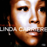 Linda Carriere - The Letter