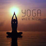 White Noise - Yoga