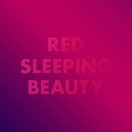 Red Sleeping Beauty - Cheryl, Cheryl, Bye