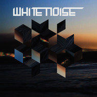 White Noise - The Best White Noise