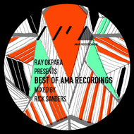 Various Artists - Best of Ama Recordings, Vol. 2