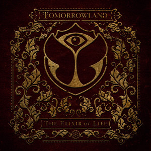 Tomorrowland - The Elixir of Life