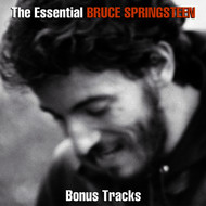 Bruce Springsteen - The Essential Bruce Springsteen (Bonus Disc)