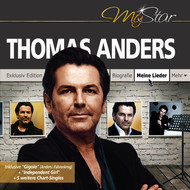Thomas Anders - My Star