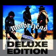 Motörhead - Ace of Spades (Deluxe Edition [Explicit])