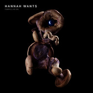 Hannah Wants - FABRICLIVE 89: Hannah Wants