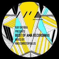 Various Artists - Best of Ama Recordings