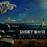 Snowy White - Released