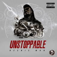Beenie Man - Unstoppable