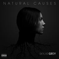 Natural Causes (Explicit)
