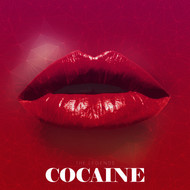 The Legends - Cocaine
