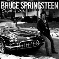 Bruce Springsteen - Chapter and Verse