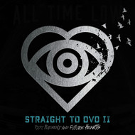 All Time Low - Straight to DVD II: Past, Present, and Future Hearts