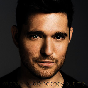 Michael Buble Mp3 Download 320kbps - mp3skull