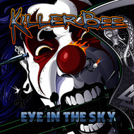 Killer Bee - Eye in the Sky