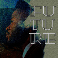 FUTURE - Ground Rules