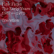 Pink Floyd - Green Is The Colour (Single Version)