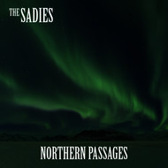 The Sadies - Another Season Again - Single