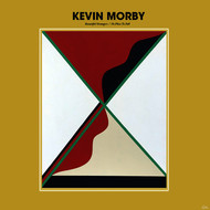 Kevin Morby - Beautiful Strangers b/w No Place to Fall