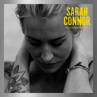 Sarah Connor - Muttersprache (Special Deluxe Version)