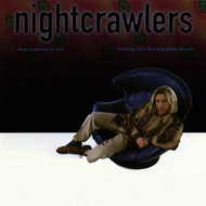 Nightcrawlers feat. John Reid and Alysha Warren - Keep on Pushing Our Love