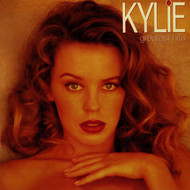 Kylie Minogue - Greatest Hits