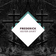 Frederick - Silver Light