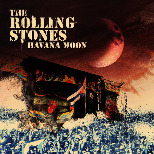 havana moon live von the rolling stones mp3 download. Black Bedroom Furniture Sets. Home Design Ideas