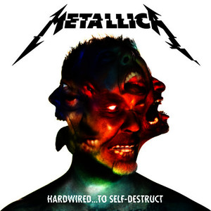 Hardwired…To Self-Destruct (Explicit)