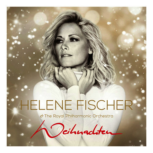 weihnachten neue deluxe version von helene fischer mp3. Black Bedroom Furniture Sets. Home Design Ideas