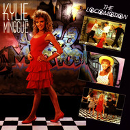 Kylie Minogue - The Loco-Motion (Remix)