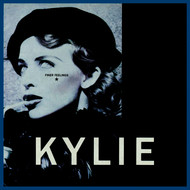Kylie Minogue - Finer Feelings
