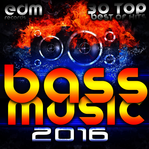 Bass music 2016 30 top hits best of drum bass dubstep for Best rave songs ever