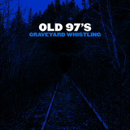 Old 97's feat. Brandi Carlile - Good With God