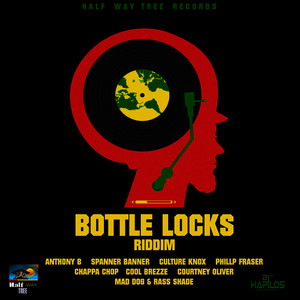 Bottle Locks Riddim