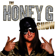 HONEY G - The Honey G Show