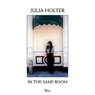 Julia Holter - So Lillies