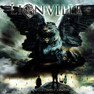 Lionville - Bring Me Back Our Love