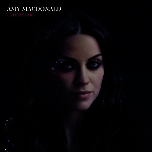 dream on von amy macdonald mp3 download bei. Black Bedroom Furniture Sets. Home Design Ideas