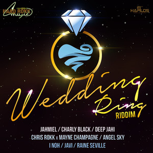 Wedding Ring Riddim
