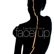 Lisa Stansfield - Face Up (Deluxe)