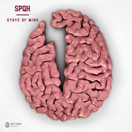 SPQH - State of Mind