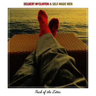 Delbert McClinton & Self-Made Men - Doin' What You Do